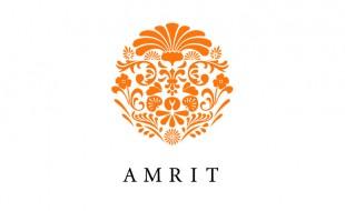 amrit_00