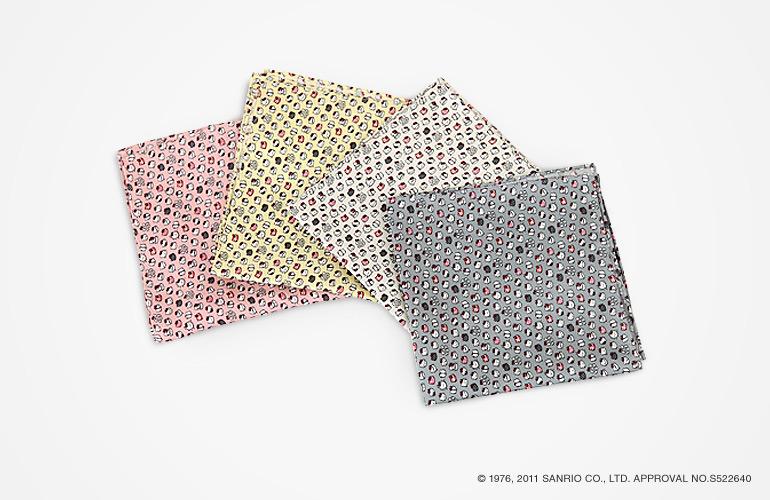 handkerchief_00