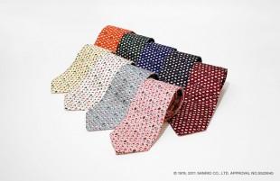 necktie_00